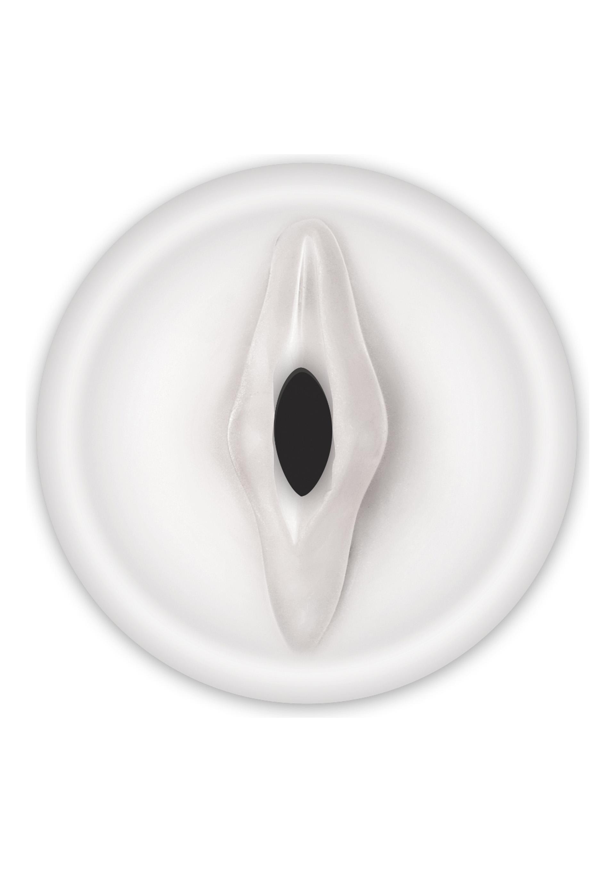 Universal Pump Sleeve - Vagina.